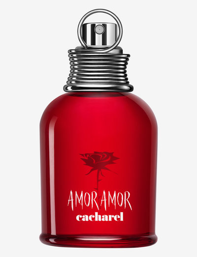 Amor Amor Eau de Toilette 30 ml - parfyme - no color