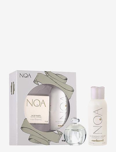Noa Noa 30 ml Giftbox - NO COLOUR