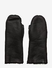Cala Jade - Mila Cuff - rękawiczki - black - 0