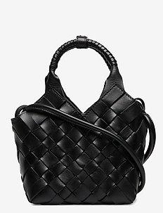 Misu Mini - väskor - black