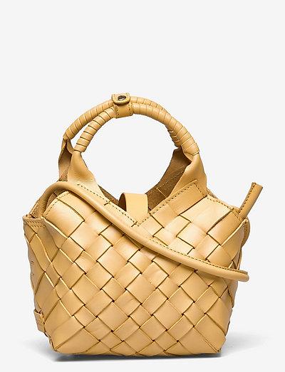 Misu Mini - väskor - mellow