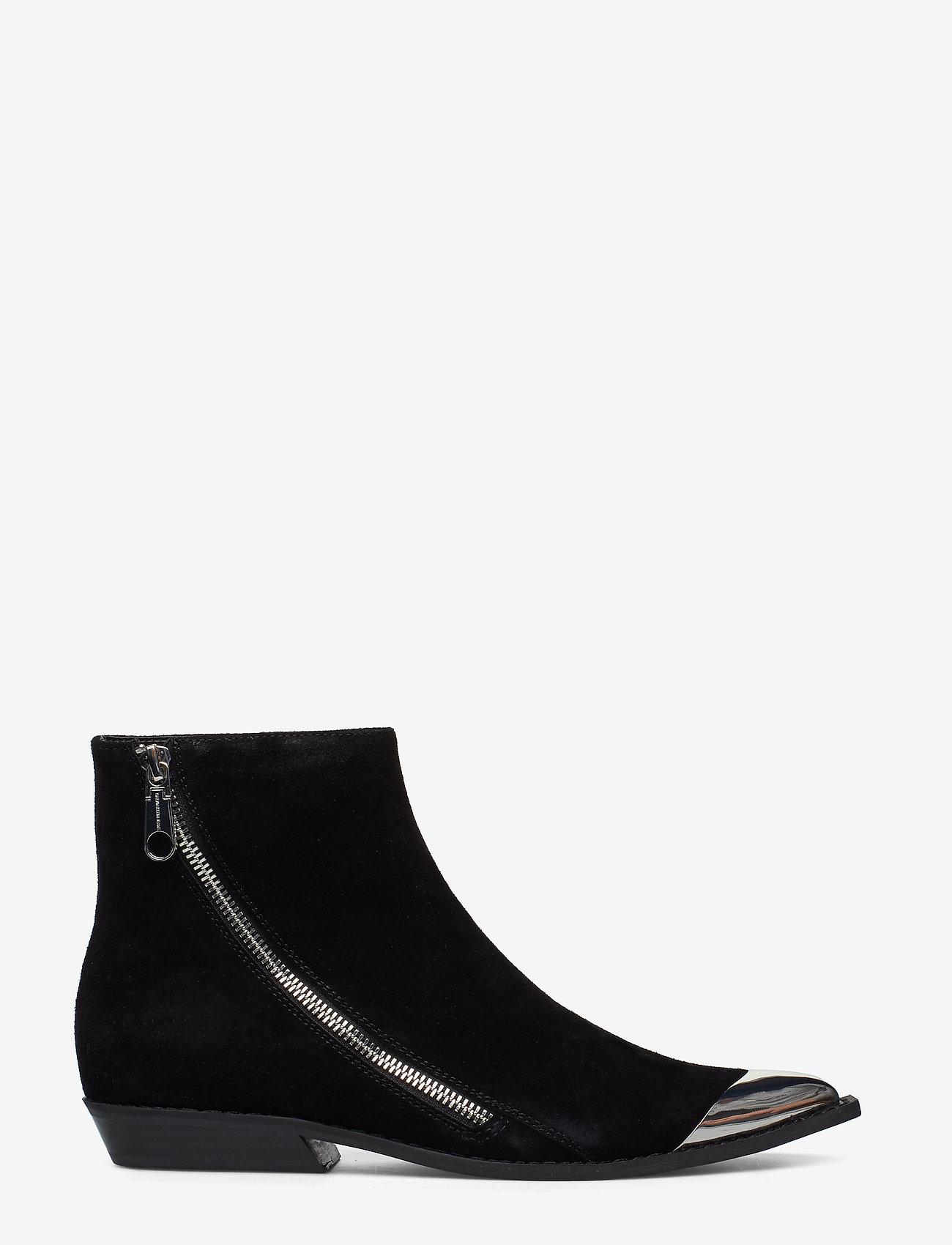 Calvin Klein Anneke - Boots