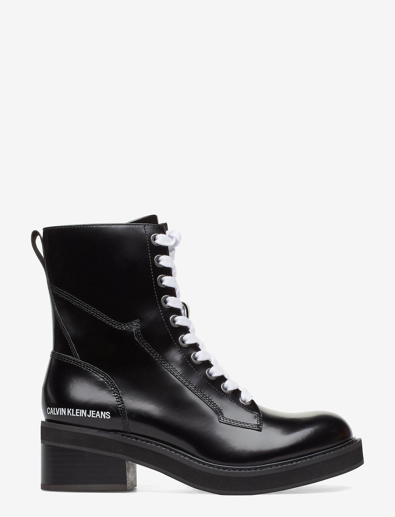 Ebba (Black) - Calvin Klein X1TpoK