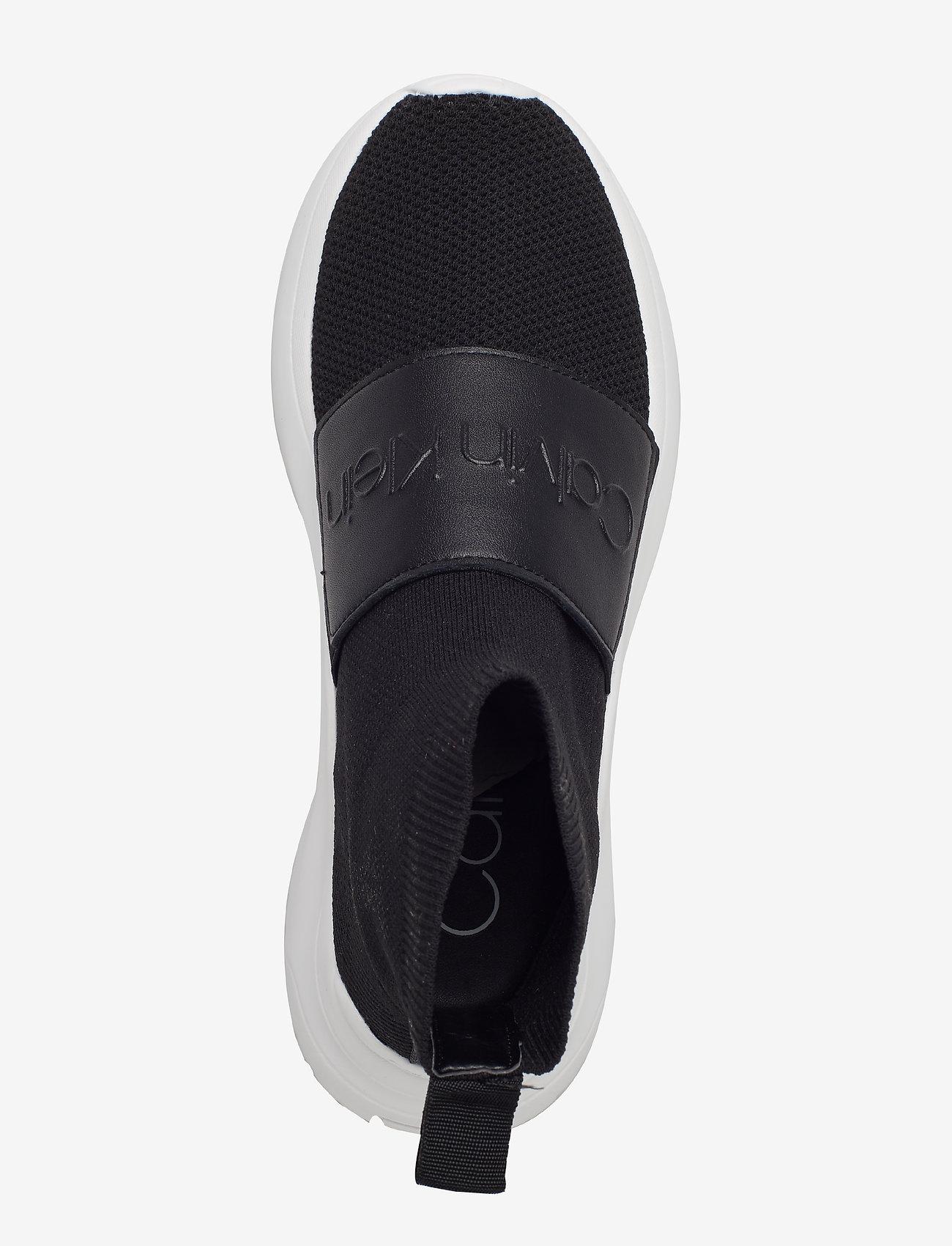 Uni (Blk) - Calvin Klein