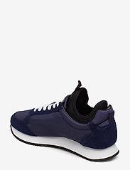 Calvin Klein - JEMMY - laag sneakers - medieval blue - 2
