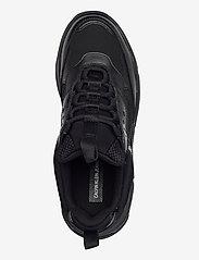 Calvin Klein - MAYA - baskets épaisses - black - 3