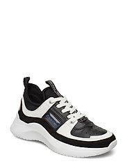 Calvin Klein ULTRA - BLACK/WHITE