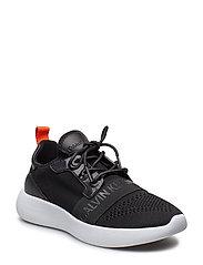 Auswahl Mode Neuesten SneakersGroße Niedrige Der iPkXuZOT