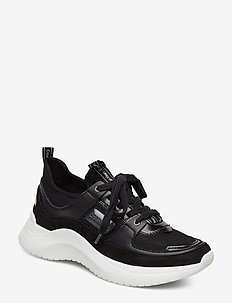 f14a5393590 Sneakers | Large selection of the newest styles | Boozt.com