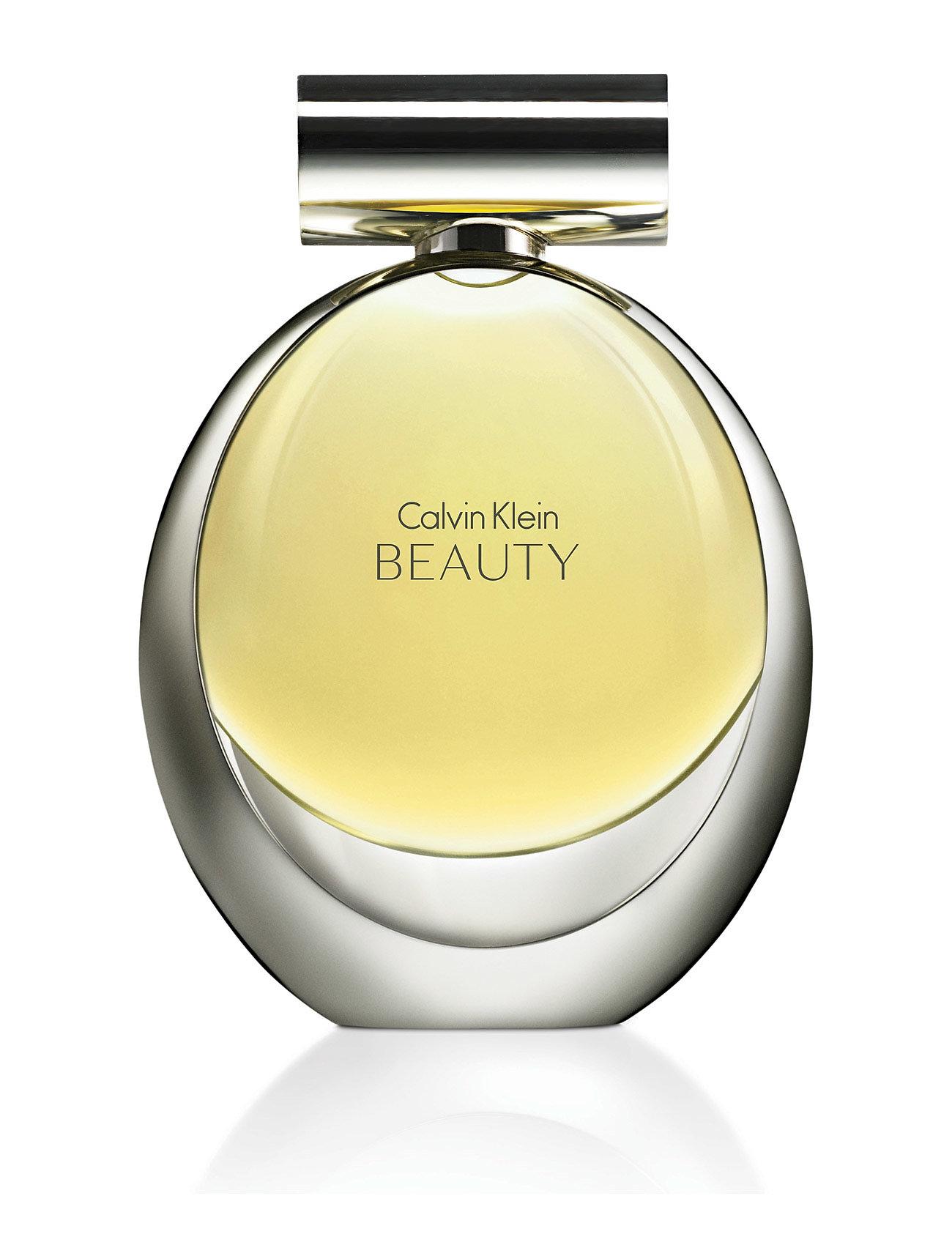 Calvin Klein Fragrance BEAUTY EAU DE PARFUM
