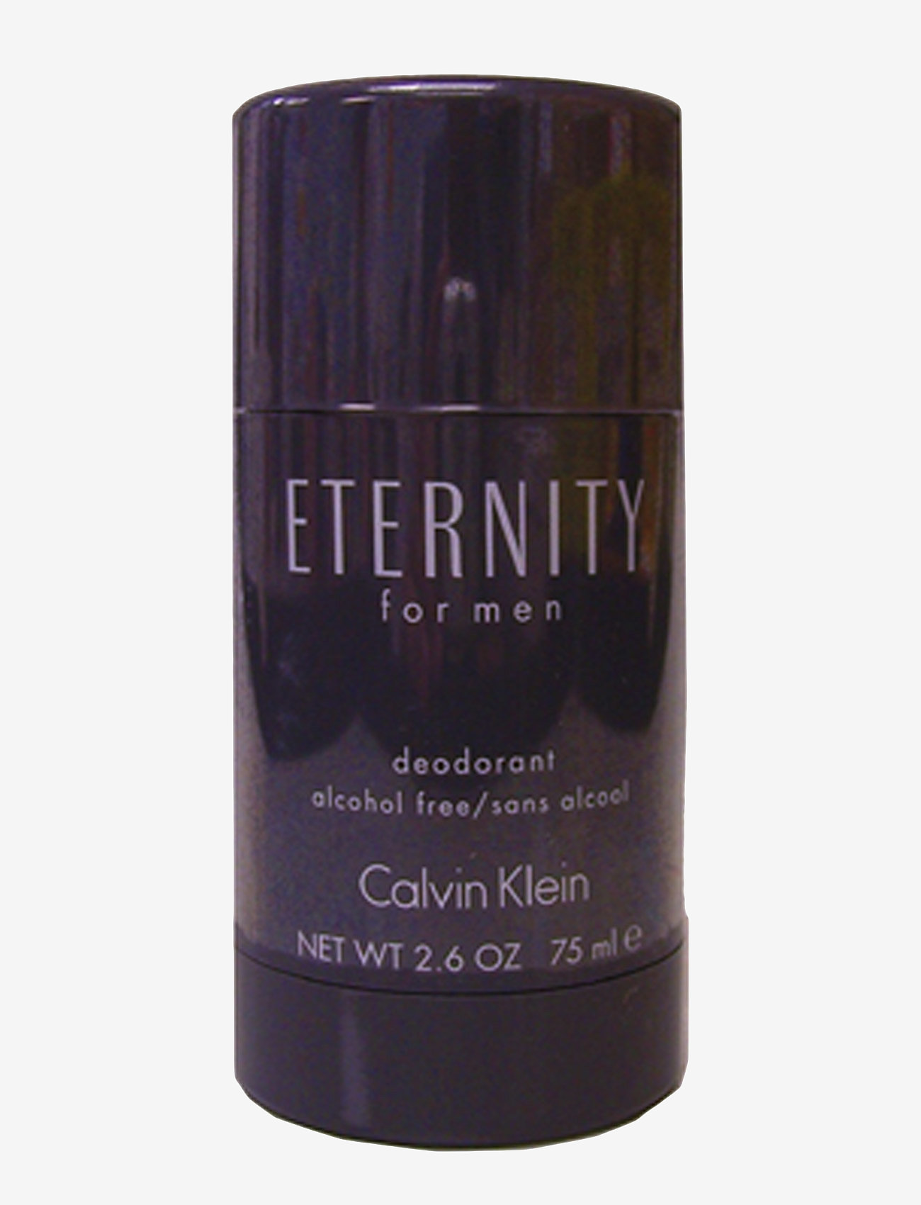 Calvin Klein Fragrance - ETERNITY MAN DEODORANTSTICK - deostift - no color - 0