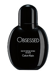 OBSESSED MEN INTENSE EAU DE PARFUM