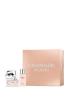 Cko Ltd Summer Edt 100mlcko 15ml (442 kr) Calvin Klein