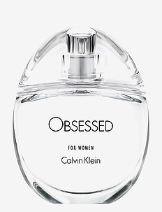OBSESSED FOR WOMEN EAUDE PARFUM - NO COLOR