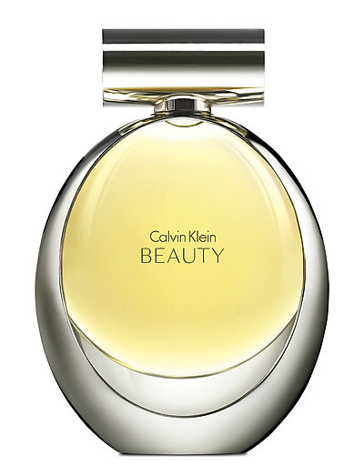 BEAUTY EAU DE PARFUM - NO COLOR