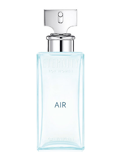 ETERNITY AIR WOMAN EAUDE PARFUM - NO COLOR