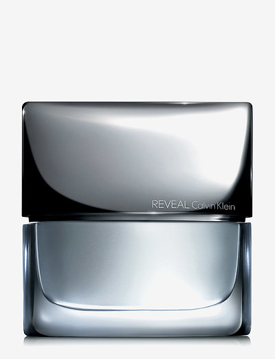REVEAL MAN EAU DE TOILETTE - NO COLOR