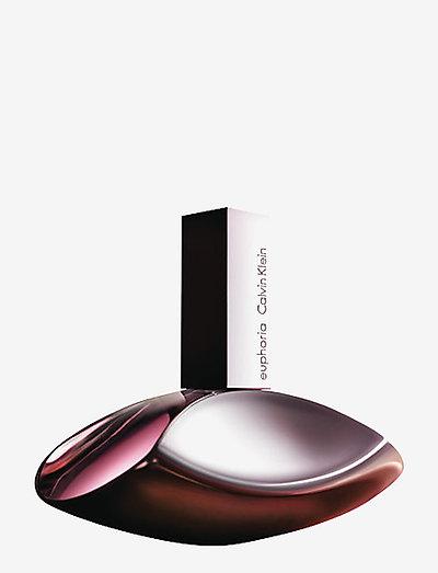 EUPHORIA EAU DE PARFUM - parfyme - no color