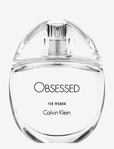 OBSESSED FOR WOMEN EAUDE PARFUM - parfym - no color