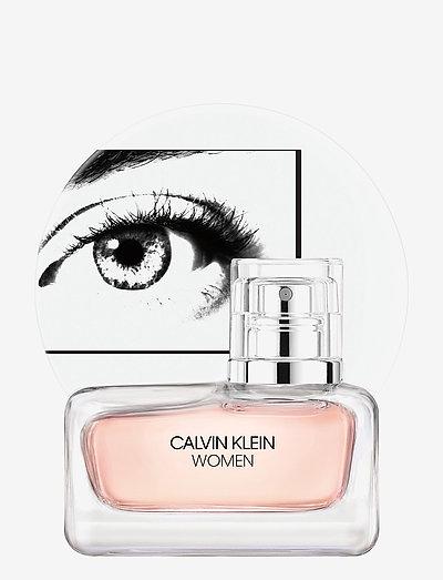 WOMEN EAU DE PARFUM - parfume - no color
