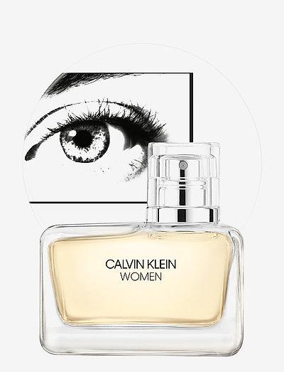 WOMEN EAU DE TOILETTE - parfyme - no color