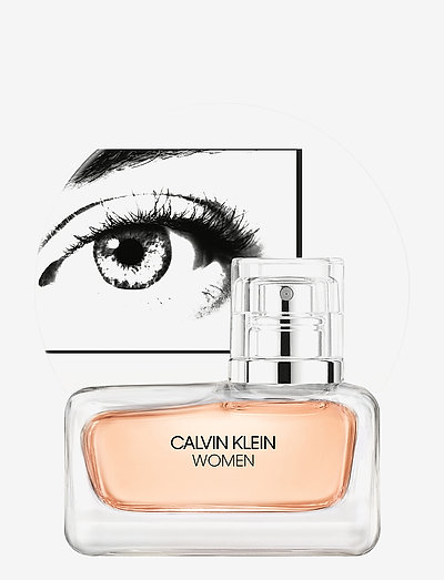 WOMEN INTENSE EAU DE PARFUM - hajuvesi - no color