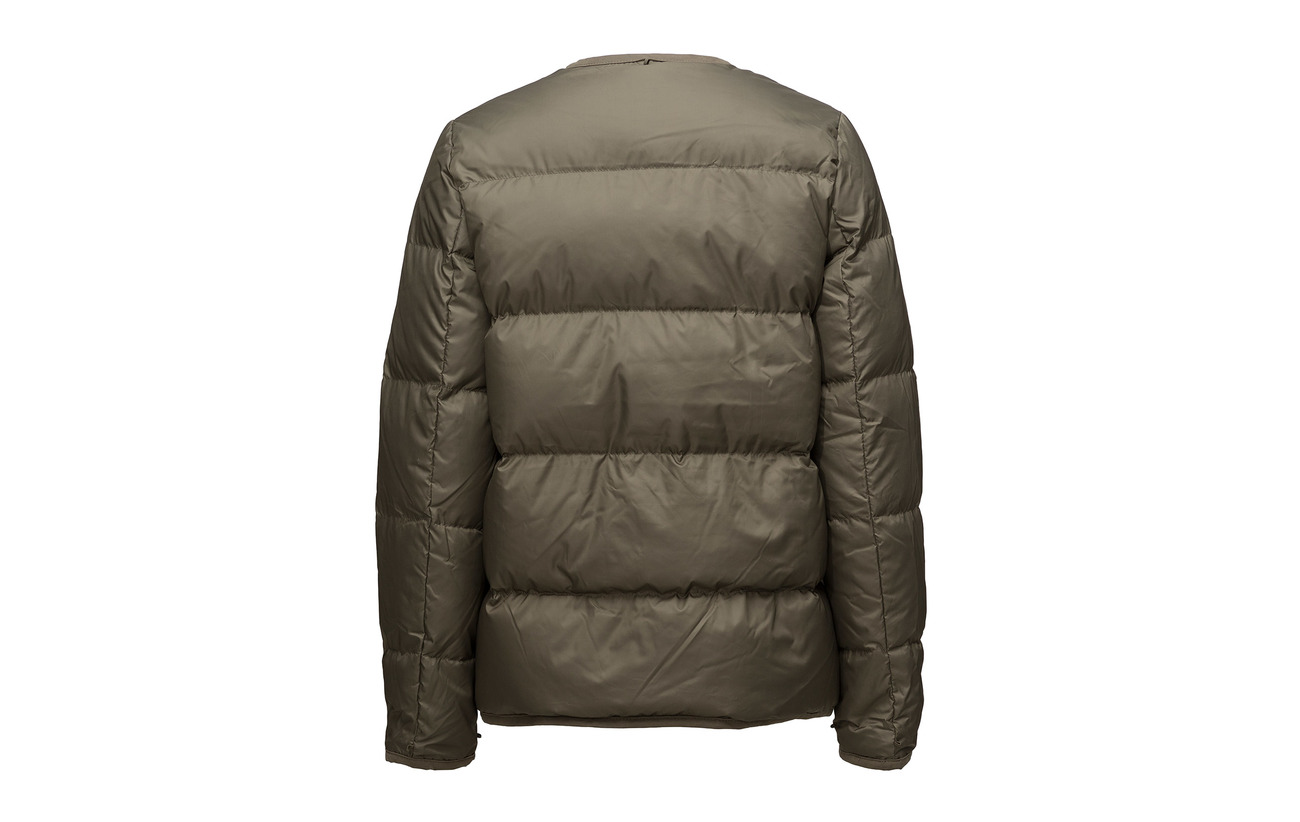 28 Puffer 2 Olive With Polyamide Parka Jeans in Hd 1 Onaga Coton Klein Down Calvin 72 Dusty vZTa8CW