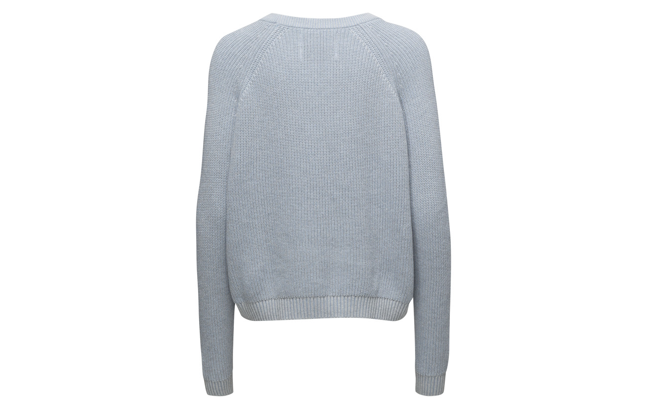 Blue Cr Jeans Klein Polyamide 10 Blend Calvin Cotton Laine 30 60 Coton Chambray Wool xw0Xg5B5q