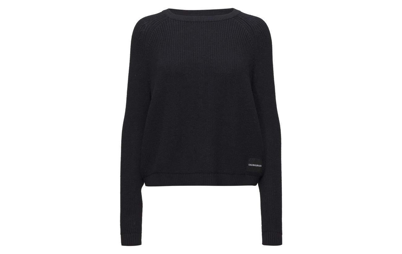 10 Calvin Blend Polyamide 60 Coton Jeans Laine Chambray Blue 30 Cr Klein Wool Cotton q7RwxpSqg