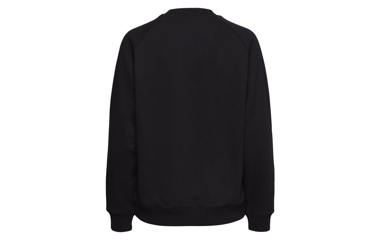 Calvin Jeans Polyester Black Ck Relax Satin 40 60 Monogram Klein Coton aUwxaqg