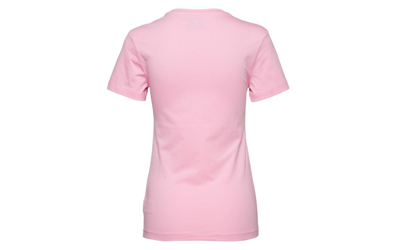 Flock Klein Begonia Pink Monogram Jeans 100 Coton Racing Red Calvin Slim UAq74