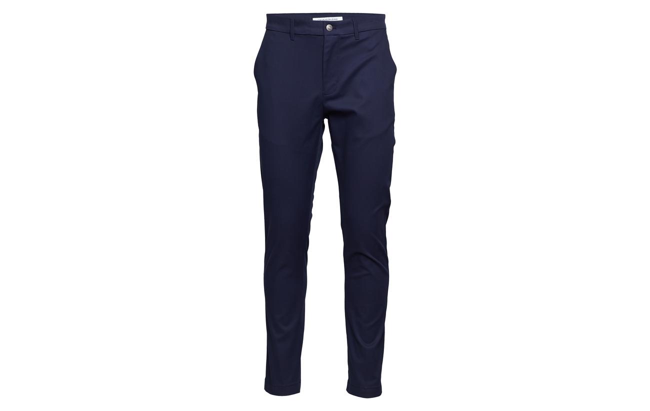 Klein Night Sky Chino Ckj Slim 026 S Calvin Jeans zwyxRd0qCC