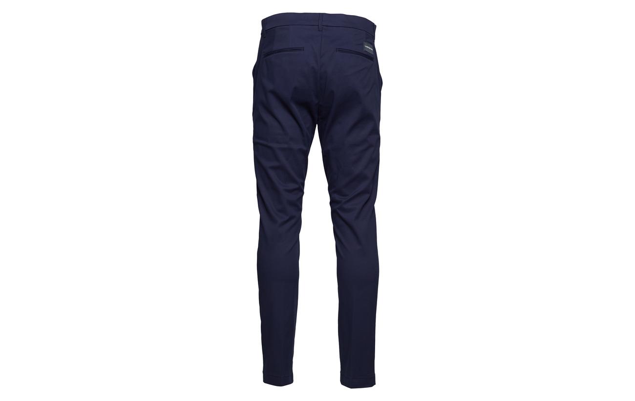 026 Chino Calvin Night Sky Slim Ckj S Klein Jeans 6UxtqwAp