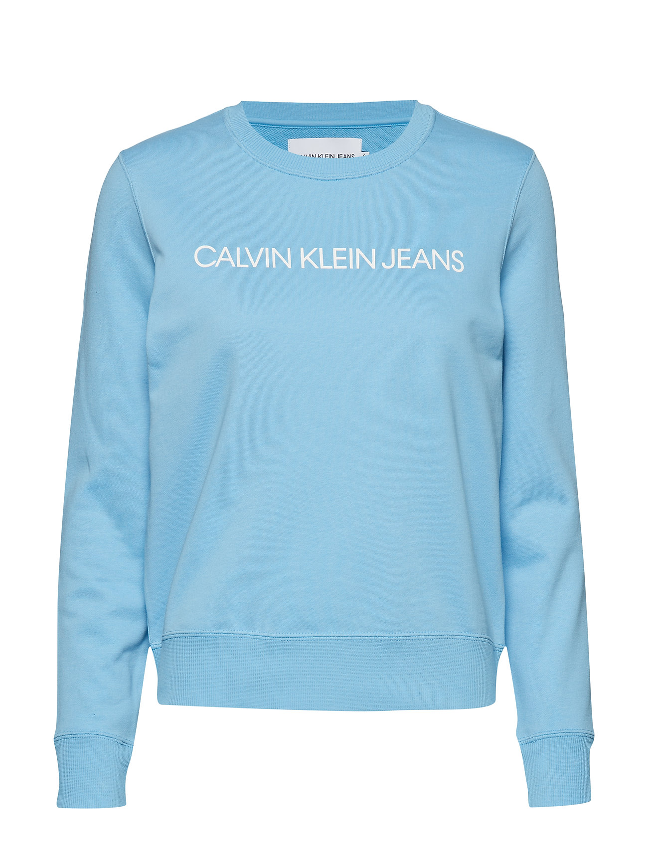 Calvin Klein Jeans INSTITUTIONAL REGULA