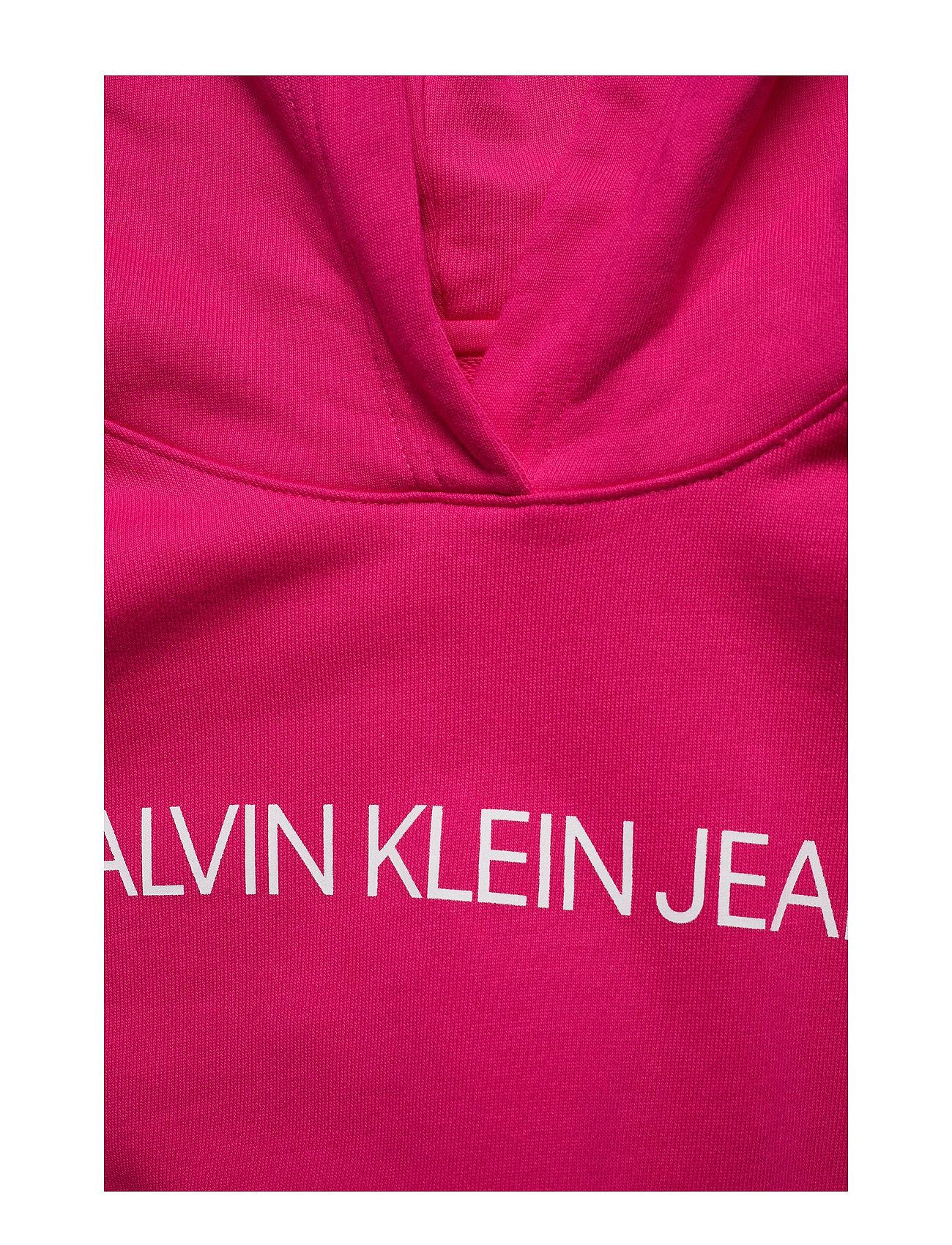 HoodiecabaretCalvin Klein Klein Institutional HoodiecabaretCalvin Jeans Jeans Institutional Klein Institutional Jeans HoodiecabaretCalvin Institutional HoodiecabaretCalvin PXZuiOTk