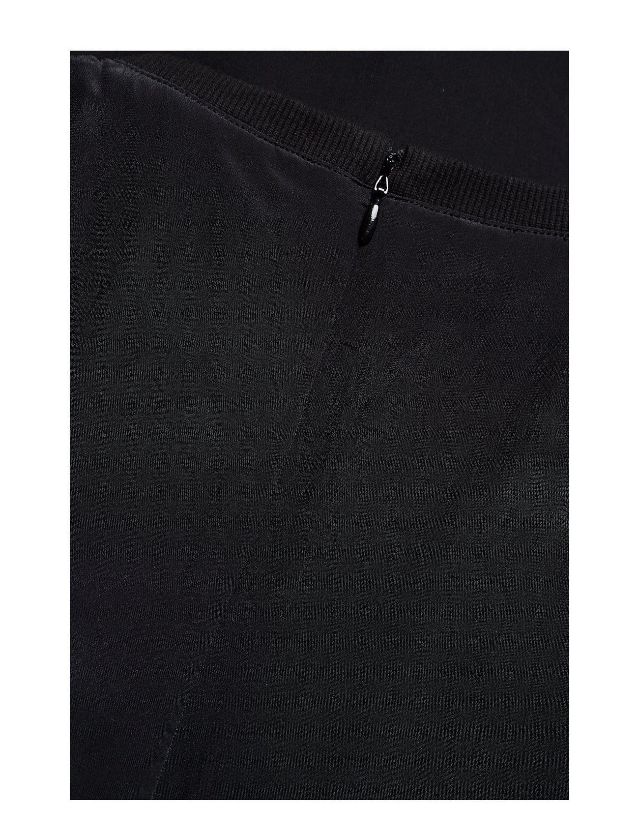 BlackCalvin Klein Flck Faux Silk Fit Jeans And xBeorCd