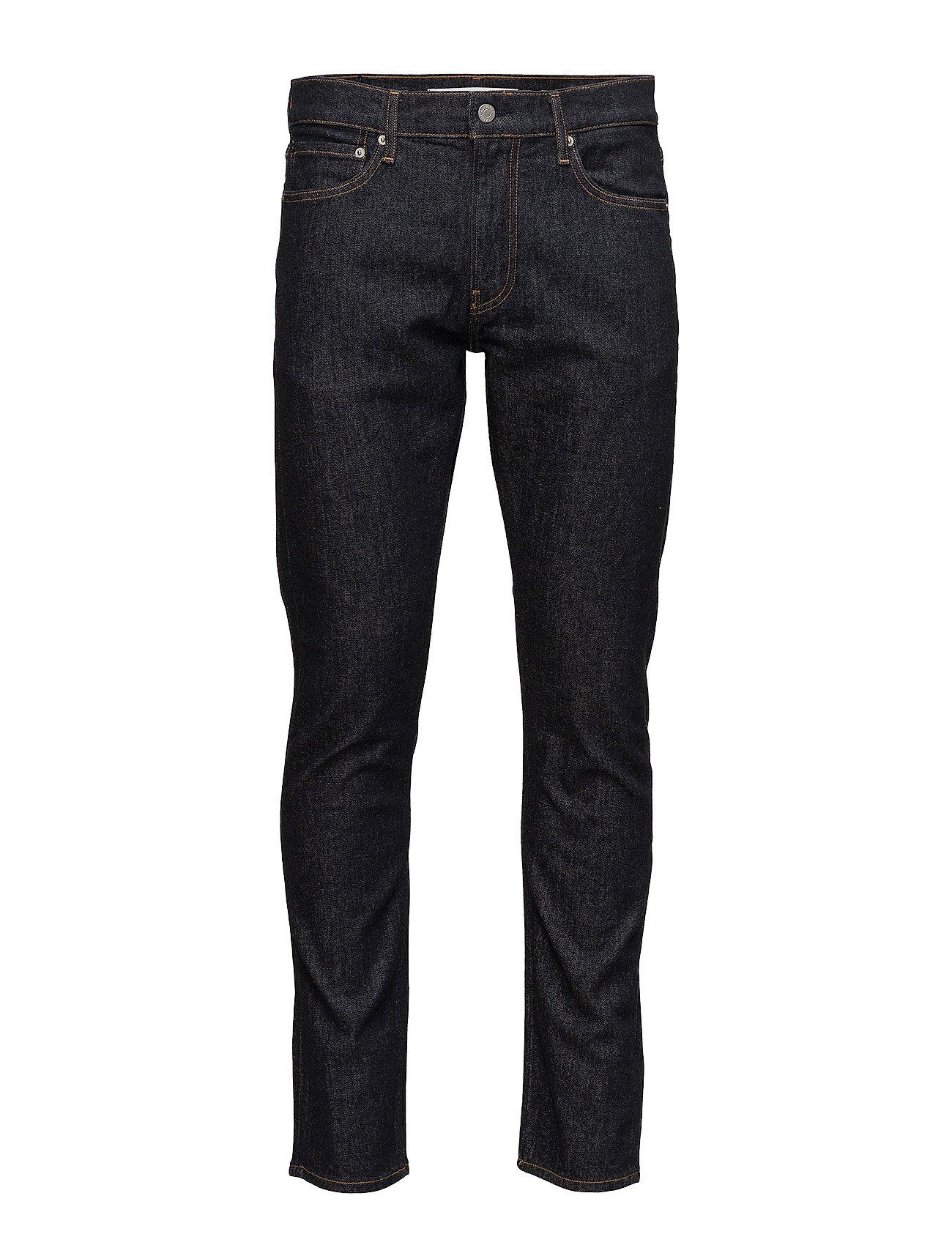 Calvin Klein Jeans CKJ 026 SLIM - ANTWERP RINSE