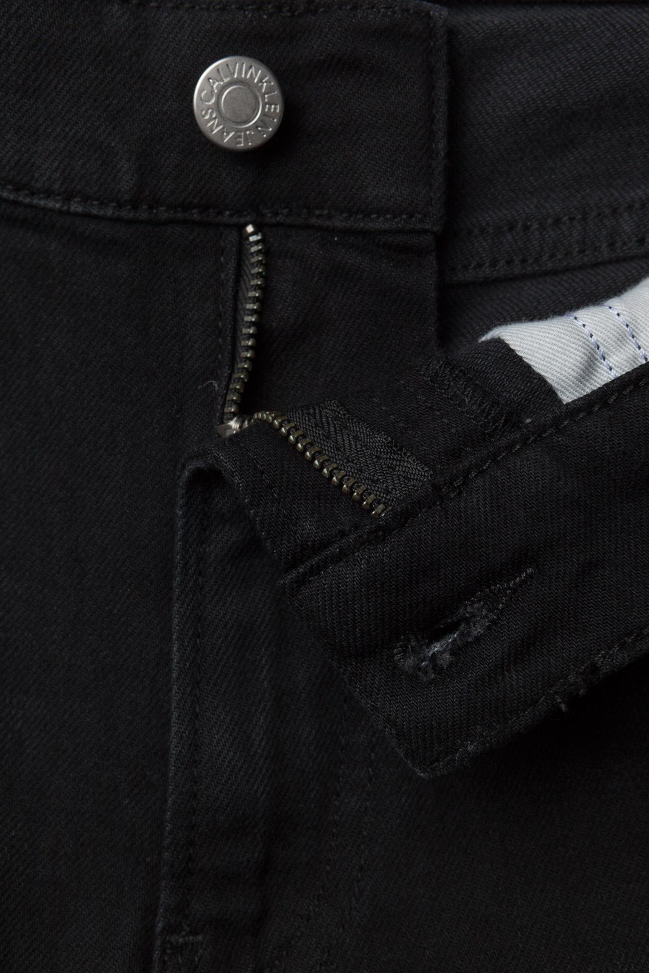 026Slimwestcopenhagen BlackCalvin Ckj BlackCalvin Jeans Jeans Klein Ckj Klein 026Slimwestcopenhagen EHWD2I9