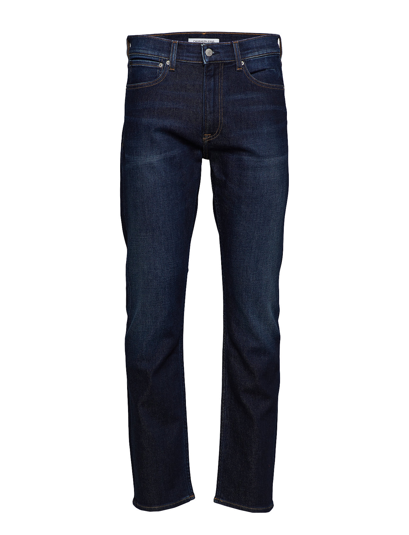 035 Klein Straightdigereedoo Jeans BluebrushedCalvin Ckj nm8Nv0w