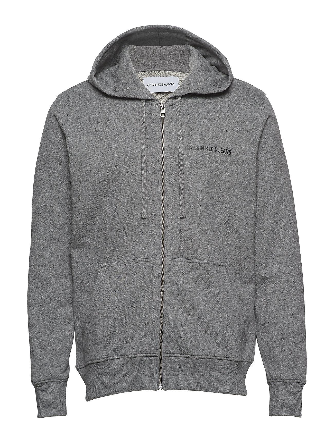 Sweatshirt & Hoodie im Sale - Institutional Logo R