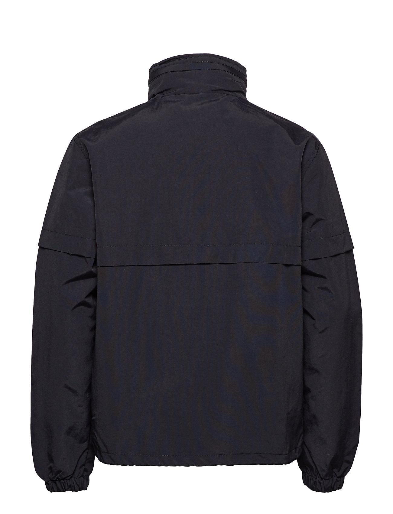 Black Pck Logo Jeans Klein Institutional whiteCalvin c4j35LqAR