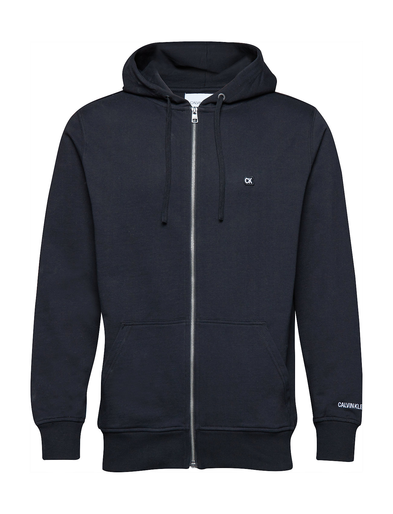 BlackCalvin Klein Zip Jeans Ckj Up09ck Embro BoQrxWdCe