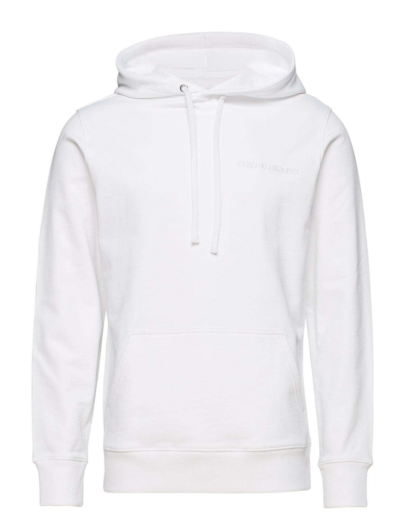 ck BlackCalvin Jeans White Institutional Back Lbright Klein XTOPkZiu
