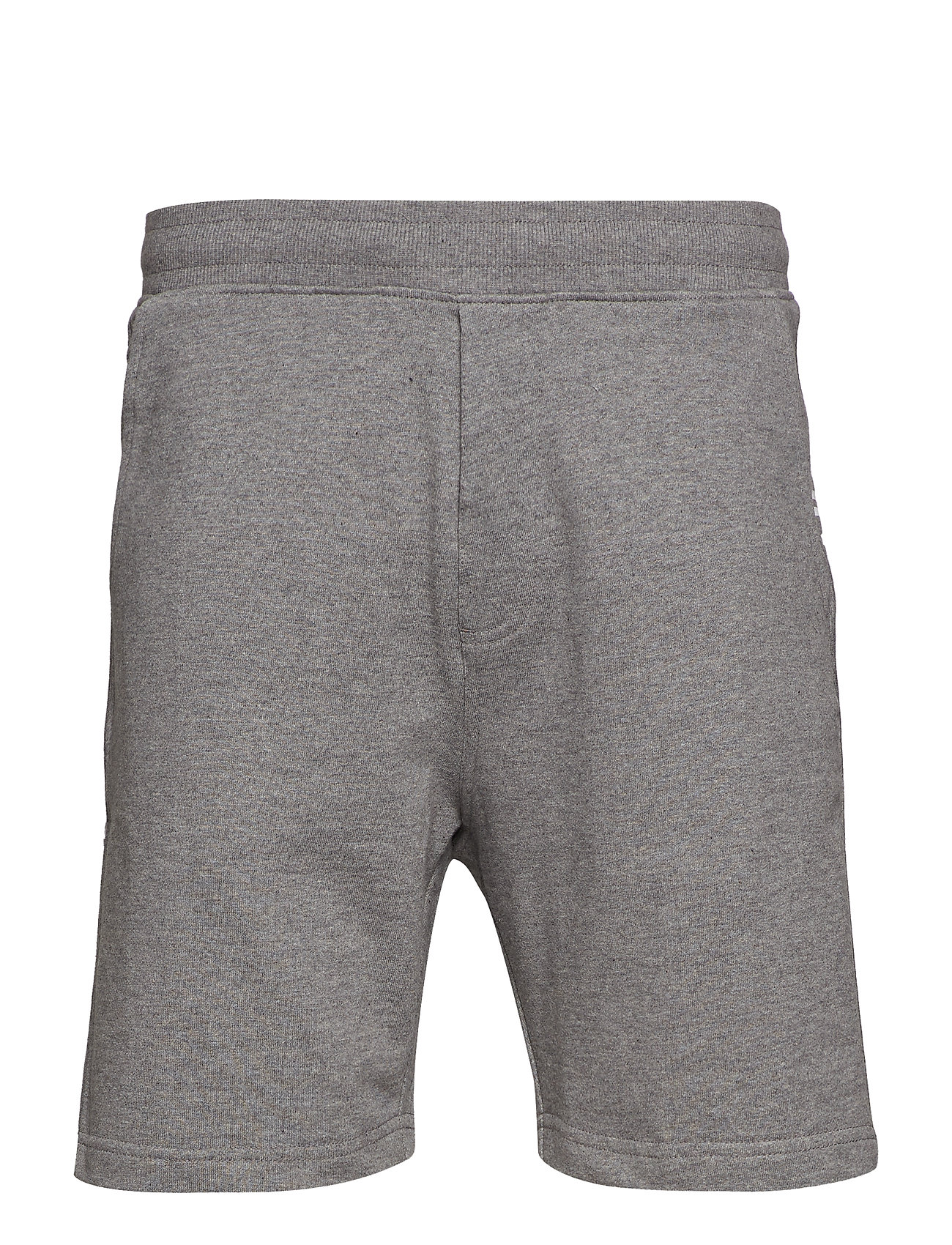 Institutional Shortgrey HeatherCalvin Klein Side Jeans 6byvY7fg