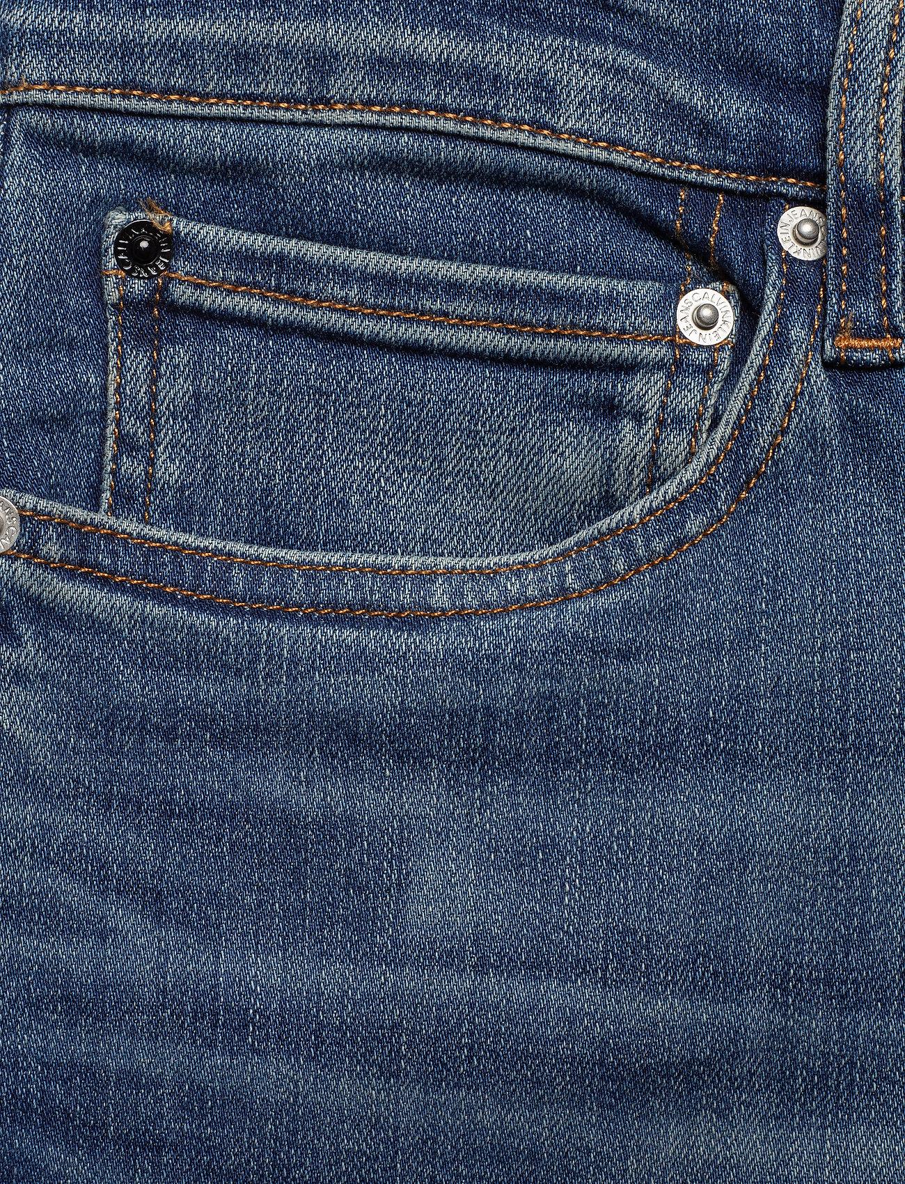 Klein Ckj Slimsacajawea Jeans BlueCalvin 026 lc51TuFK3J