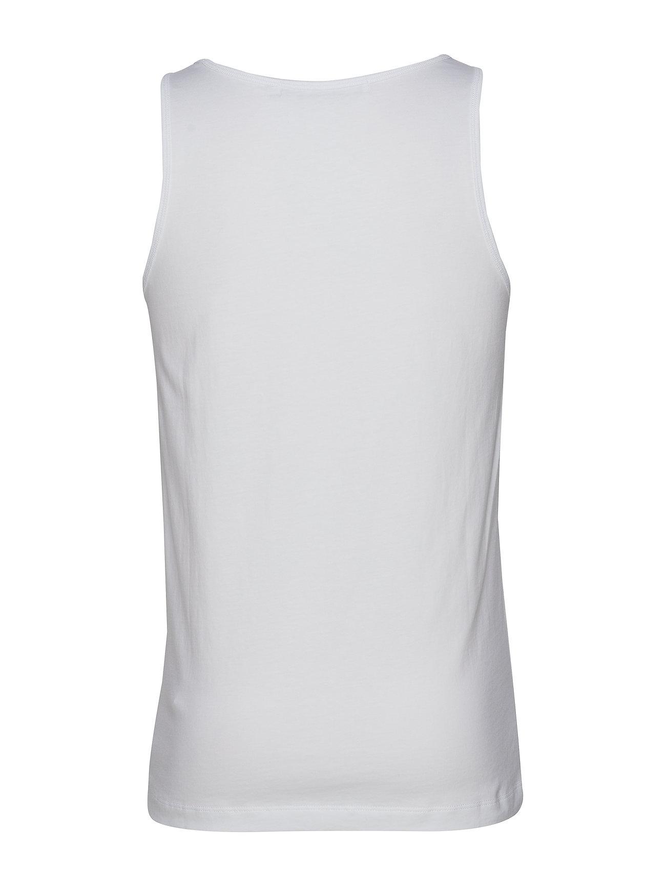 WhiteCalvin Logobright Jeans InstitRainbow Klein 3j5AL4R