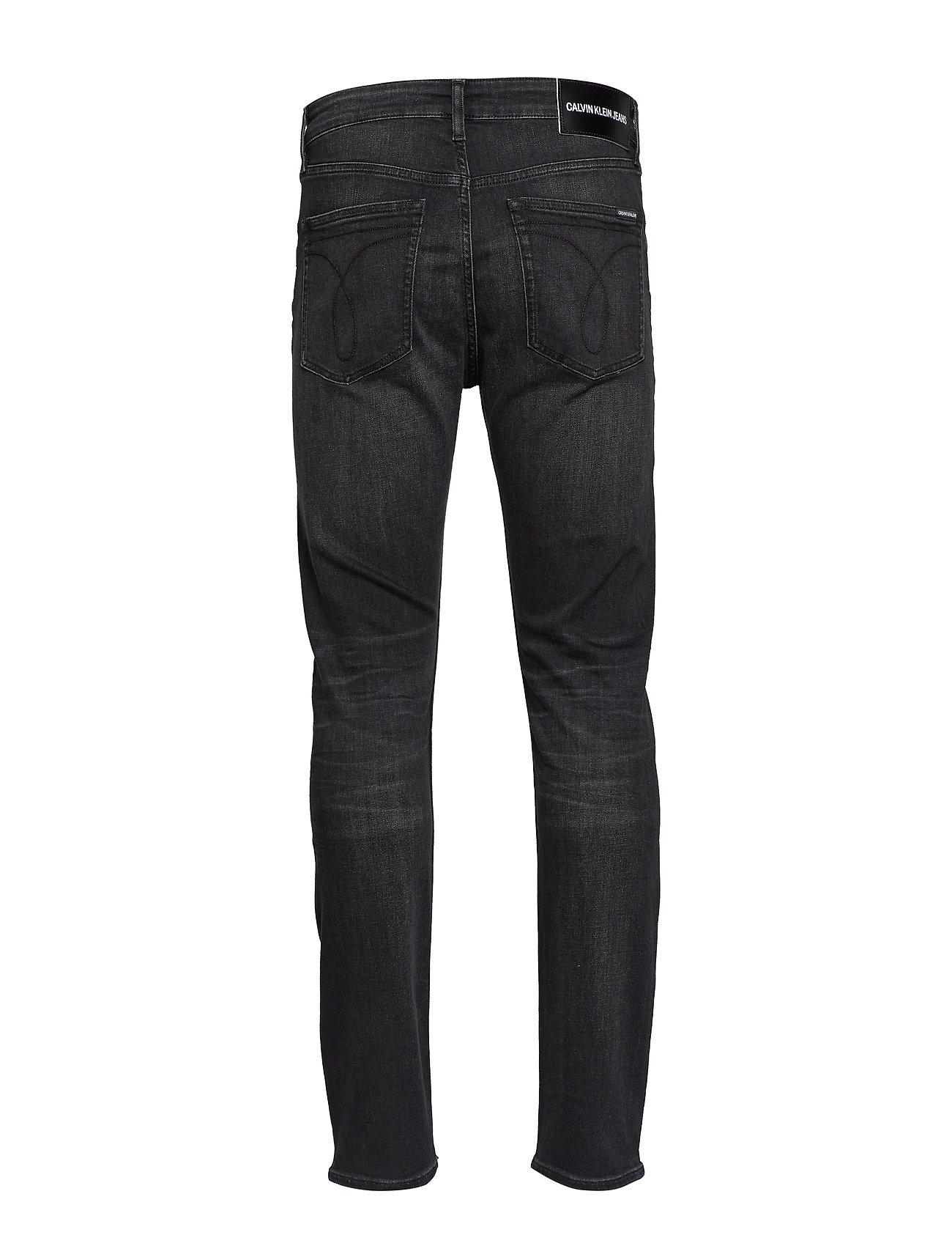 Ckj Klein Jeans Slim 058 Taperba119 BlackCalvin c3KF1TlJ