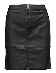 Calvin Klein Jeans - Seamed Mini Skirt