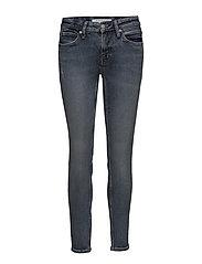 Calvin Klein Jeans - Ckj 011 Mid Rise Ski