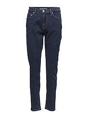 Calvin Klein Jeans - Ckj 020: High Rise S